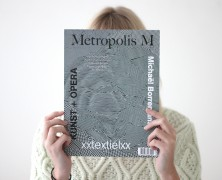 Metropolis M