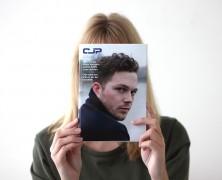 CJP Magazine