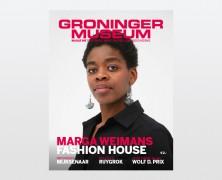Groninger Museum Magazine