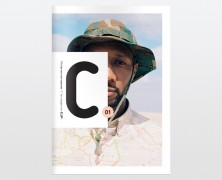 C (CJP)
